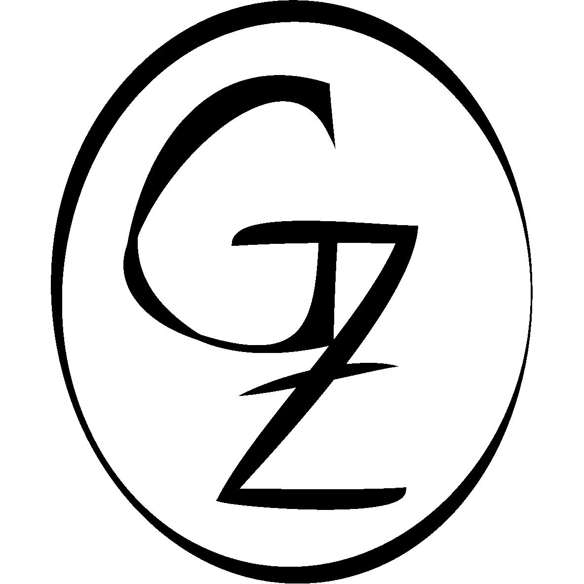 monogrammagzSQ